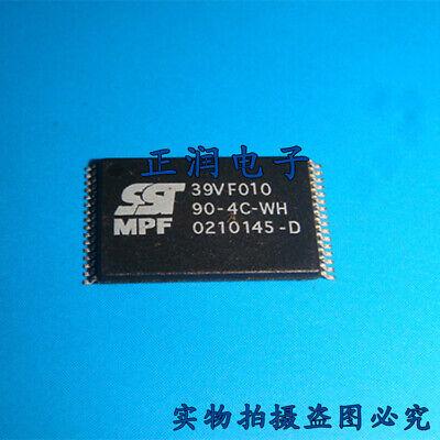 1pcs Sst39vf010-90-4c-wh 39vf010 90-4c-wh Tsop32