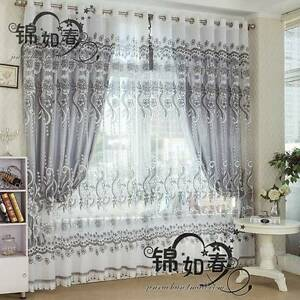Beaded Curtains Curtains Blinds Gumtree Australia