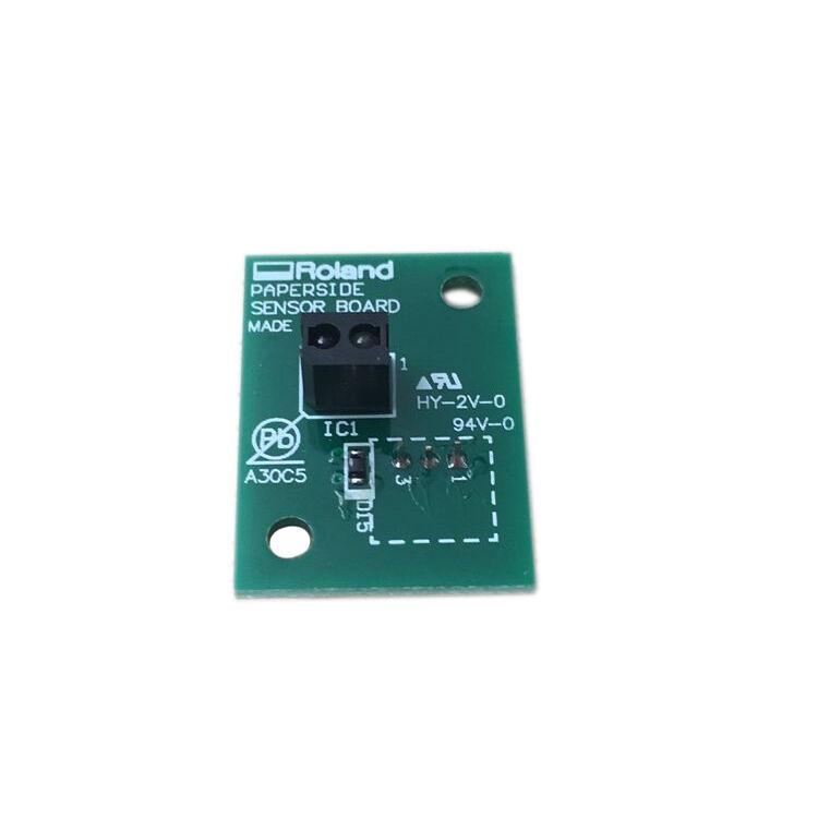 Encoder Board Sensor for Roland SJ-540// FJ-540 FJ-740-6700909040 W700731380