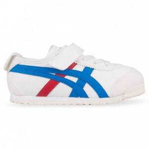 onitsuka tiger shoes in Sydney Region, NSW   Gumtree Australia Free Local  Classifieds