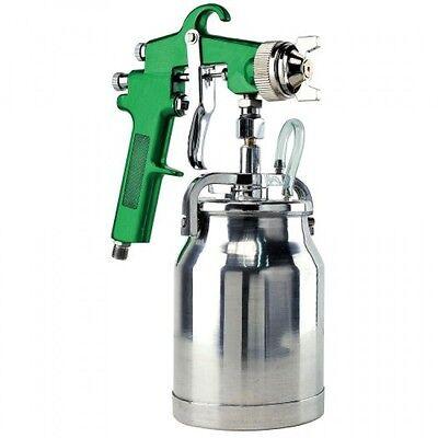about kawasaki 840762 high pressure spray gun new free shipping. Black Bedroom Furniture Sets. Home Design Ideas