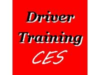 Driving Lessons Liverpool | Driving Instructors Bootle, Walton & areas