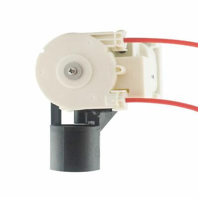 TOTO Auto Flush Kit for WASHLET+ Dual Flush System Toilets &