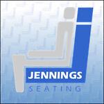 Jennings Seating