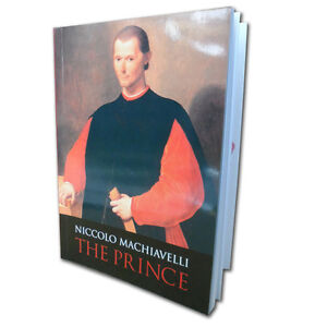 an analysis of the novel the prince by niccolo machiavelli The prince summary the prince (italian: il principe [il ˈprintʃipe]) is a 16th-century political treatise by the italian diplomat and political theorist niccolò machiavelli from correspondence a version appears to have been distributed in 1513, using a latin title, de principatibus (of principalities.
