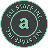 4 LEAD INSPECTORS **$14.04** AFTERNOONS & NIGHTS