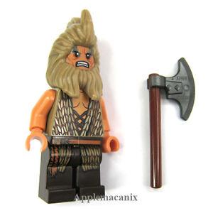 The hobbit the desolation of smaug summary
