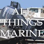 All Things Marine