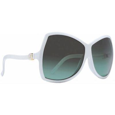 VON ZIPPER VonZipper Sonnenbrille Damen Sunglasses NEU!