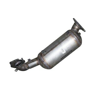 Dieselpartikelfilter DPF für Subaru Outback Impreza Forester 2,0 D