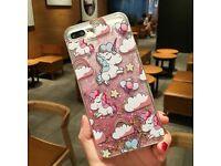 spark phone case
