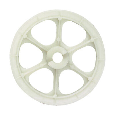 OEM 40047202 Amana Washer Spin Pulley