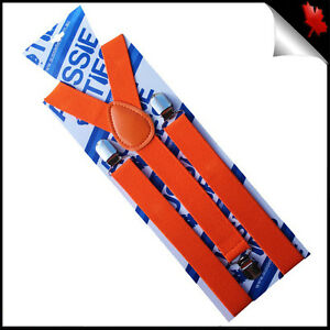 wedding and prom Bow Ties - Mens or Boys  Plain Design Kitchener / Waterloo Kitchener Area image 9