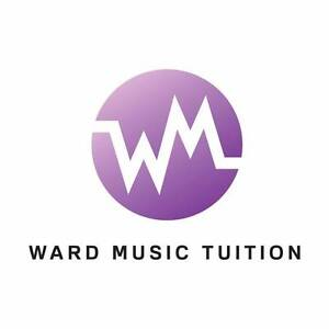 Ward Music Tuition Goonellabah Lismore Area Preview