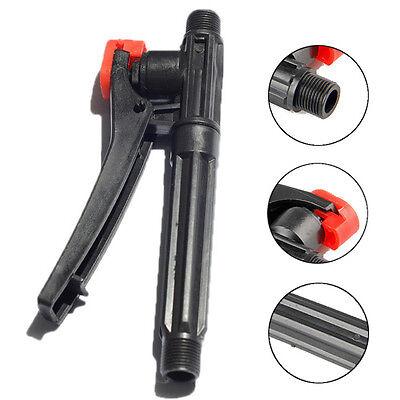 New Trigger Prastic Sprayer Handle Sprayer Parts For Weed Pest Control