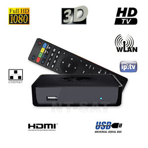 ★★★ AVOV TV ONLINE IPTV WITH TRAIL SUBSCRIPTION ★★★