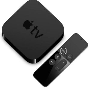Looking for Apple TV 4th Gen