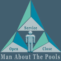 Driver/Pool Technician Wanted