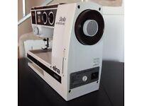 Sewing Machine £25