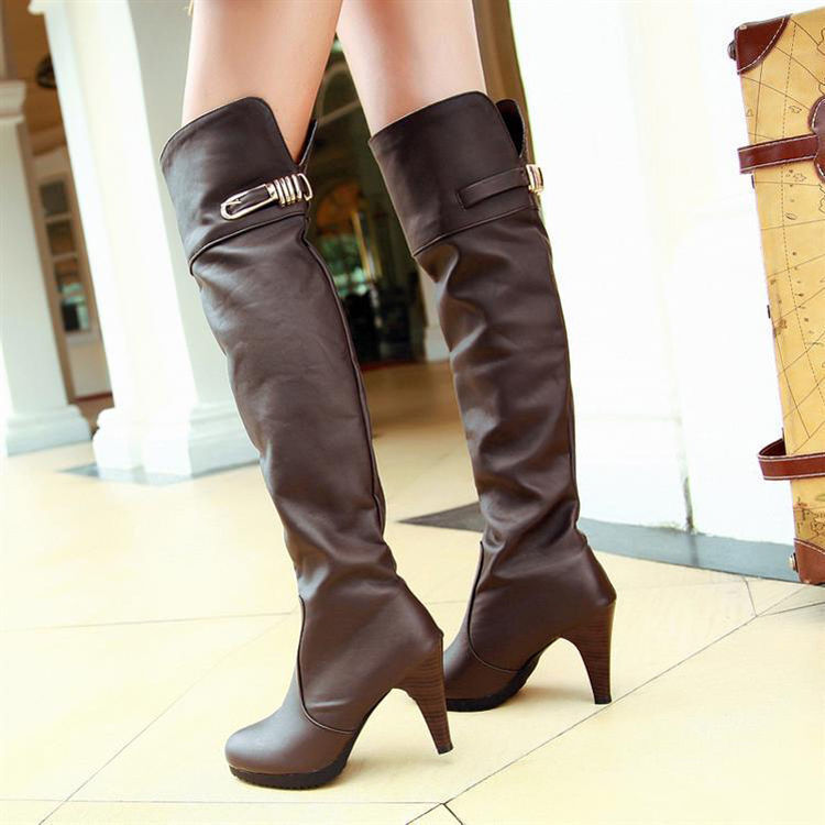 Top 10 Boots for Women | eBay