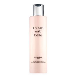 0350dccaf Lancôme La Vie Est Belle Body Lotion Exp. 2019 for sale online   eBay