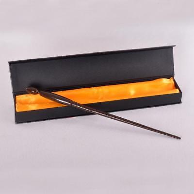 Harry Potter DEATH EATERS Magical Magic Wand Cosplay Halloween Costume - Death Eaters Costume