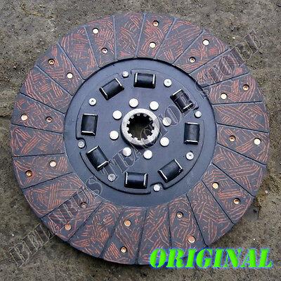 Belarus Tractor Clutch Disc Original 508082500800900