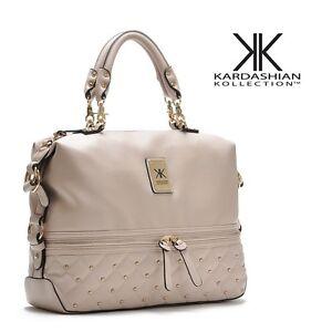 Kk purse ( Kim kardashian)