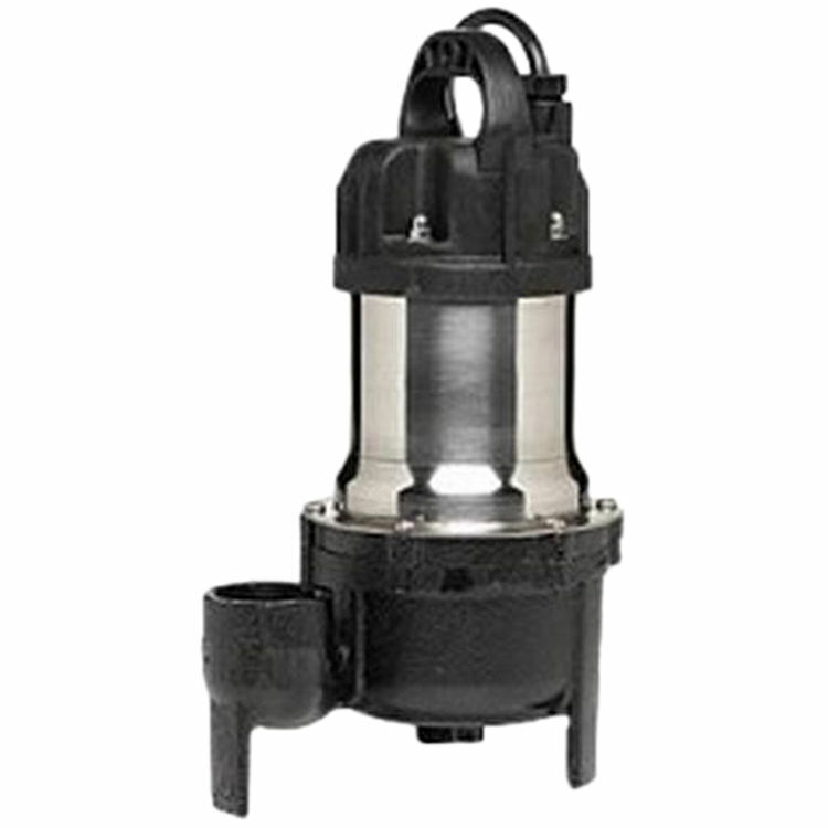 Little Giant 566069 WGFP-75 Submersible Water Feature Pump