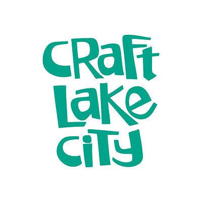 Craft Lake City