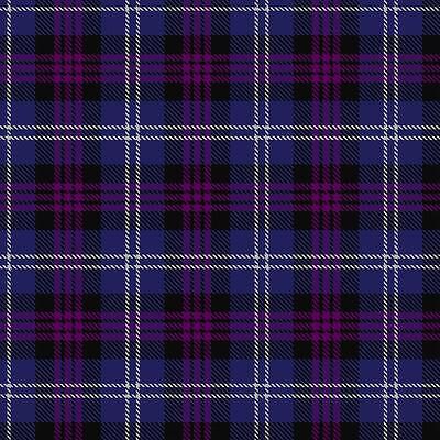 The Heritage of Scotland