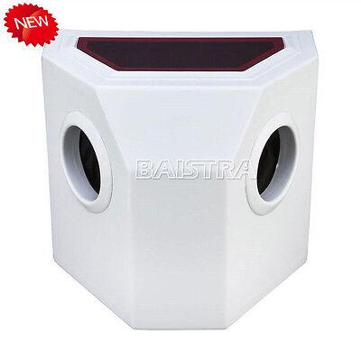 Ca Portable Dental X-ray Film Processor Developer Darkroom For 3040mm Sr-x09a