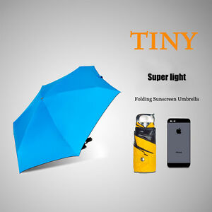 Mini-fold-up-umbrella-micro-sunscreen-bumbersoll-compact-travel-fold-up-Parasol