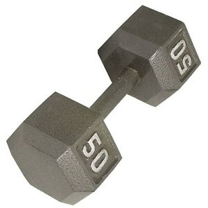 Looking for Dumbells 45Lbs and up, also olympic weight plates!