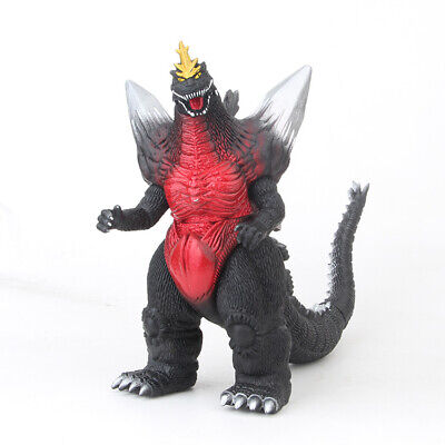 Space Godzilla Movie King of the Monster 9.4