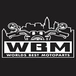 WORLDS BEST MOTOPARTS