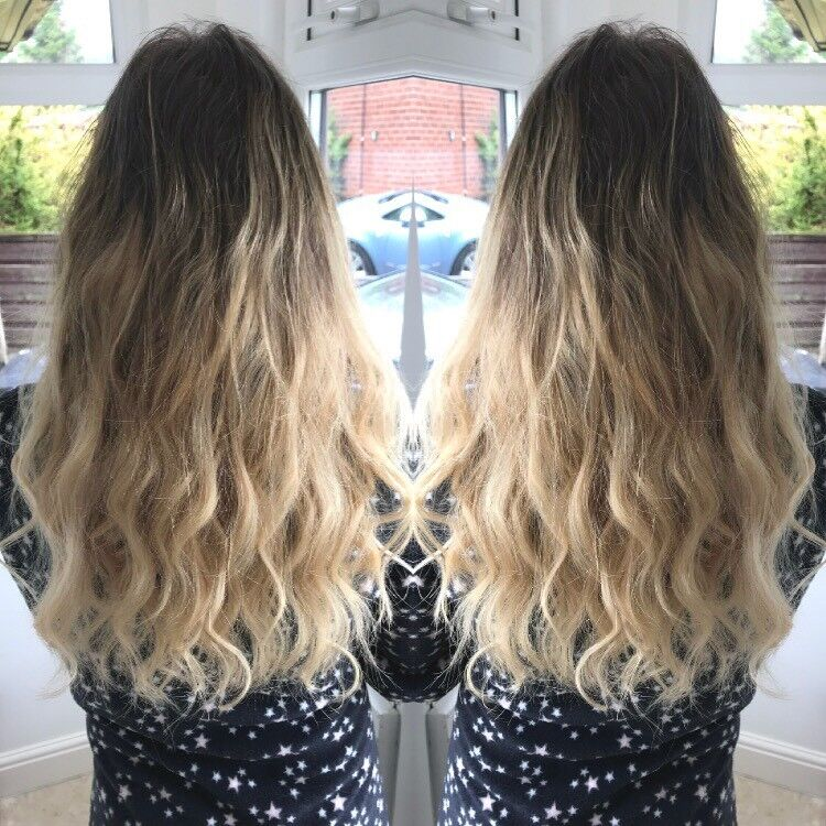 Mobile Hair Extensionsmanchesteroldhamsaddleworth