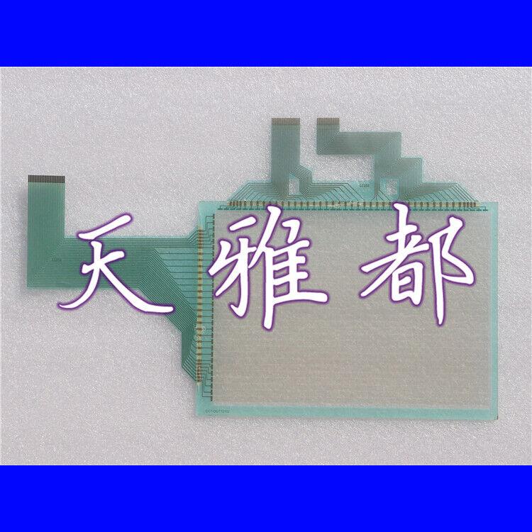 D8-MTU10.4 touchpad