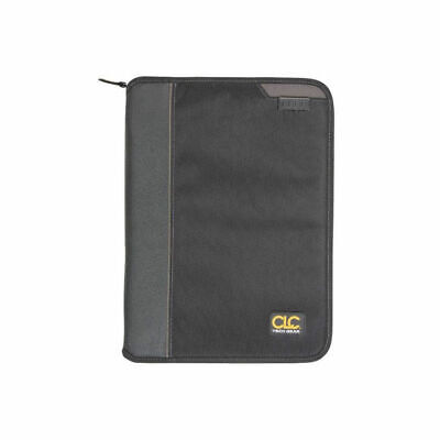 Clc L217 Tech Gear Lighted Pro Contractors Business Portfolio