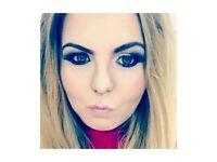 Lulu's Beauty Bar - Mobile make up artist (Wirral)