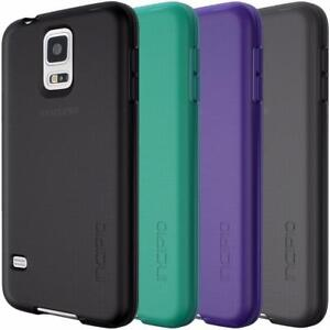 iPhone Cases going cheap 5/5S, 6/ 6 plus