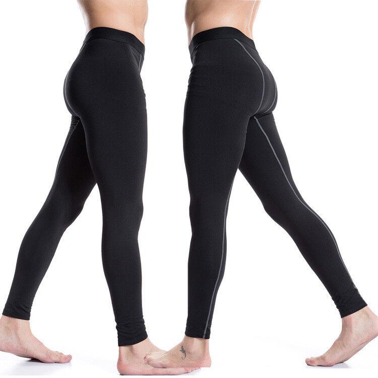 Plus Tight Velvet Sports Winter Clothing Training Pants Fitn