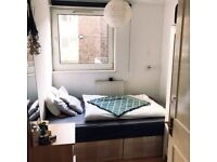 Cozy & charming flat in Bethnal Green (tube around the corner)