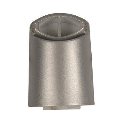 Genuine 617262 Bosch Appliance Support
