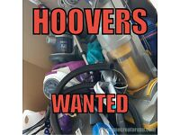 hoover pic