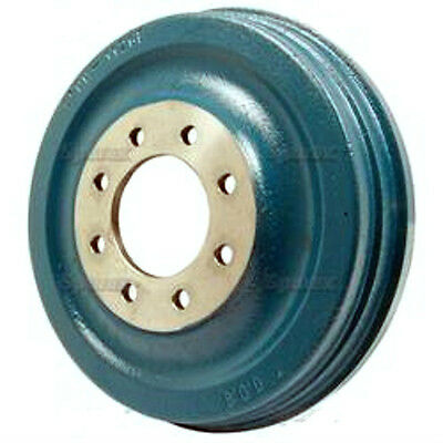 Bremstrommel Passend Ford 2000 3000 2600 3600 2610 3610 Traktore
