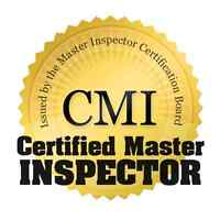 Master Home Inspections - $25 Tim's Card With Every Inspection!