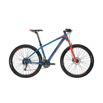 SHOCKBLAZE R5 29 inch Alivio 24 speed