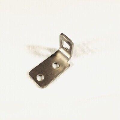 Turbo Chef Door Actuator Ngc-1076-2 Brand New Gray Color Oem Part