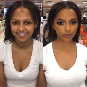 AFFORDABLE PROFESSIONAL BRIDAL/PARTY MAKEUP & HAIR